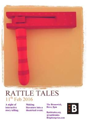 Rattle_Poster_Word Feb 2016